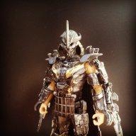 Shield292@G