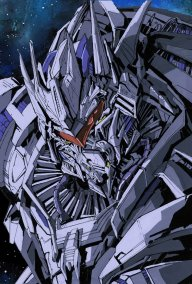 Soundwave0924
